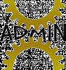 afbeelding van admin